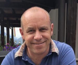 Directeur commercial - Hervé Wermuth